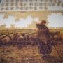 2010.03.16 米勒300片牧羊女 (6).JPG