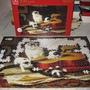 2010.03.17 500片提琴上的嘻戲 (5).JPG