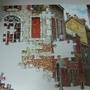 2010.03.18 500片義大利安堤卡餐廳 (4).JPG