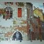 2010.03.18 500片義大利安堤卡餐廳 (7).JPG