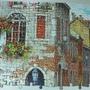 2010.03.18 500片義大利安堤卡餐廳 (8).JPG