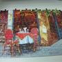 2010.03.18 500片義大利安堤卡餐廳 (23).JPG
