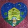 2010.03.21 108片甜蜜的家 (8).JPG