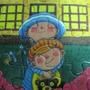 2010.03.21 108片甜蜜的家 (9).JPG