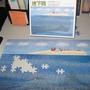 2010.03.25 300片鯨魚的假期 (6).JPG