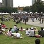 2010.03.28 單車舞蹈精靈.JPG