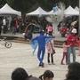 2010.03.28 單車舞蹈精靈 (2).JPG