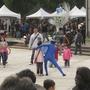 2010.03.28 單車舞蹈精靈 (3).JPG