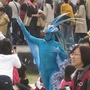 2010.03.28 單車舞蹈精靈 (5).JPG