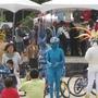2010.03.28 單車舞蹈精靈 (7).JPG