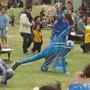 2010.03.28 單車舞蹈精靈 (8).JPG