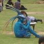 2010.03.28 單車舞蹈精靈 (9).JPG