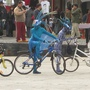 2010.03.28 單車舞蹈精靈 (11).JPG