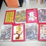 2010.03.29 迷你204片Snoopy拼圖_60週年慶 (3).JPG