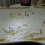 2010.03.30 532片蕭蕭的秋月 (1).JPG