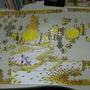 2010.03.30 532片蕭蕭的秋月 (2).JPG