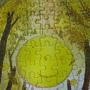 2010.03.30 532片蕭蕭的秋月 (8).JPG