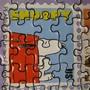 2010.03.31 迷你204片Snoopy郵票 (1).JPG