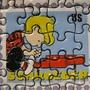2010.03.31 迷你204片Snoopy郵票 (5).JPG