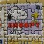 2010.03.31 迷你204片Snoopy郵票 (16).JPG