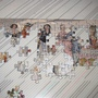 2010.04.14 1000片巴洛克 (8).JPG