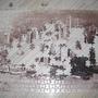 2010.04.23 500片紐約1920 (4).JPG