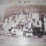 2010.04.23 500片紐約1920 (5).JPG