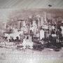 2010.04.23 500片紐約1920 (6).JPG