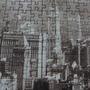 2010.04.23 500片紐約1920 (13).JPG