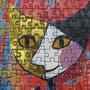 2010.04.29 金箔貓:1000片當我們同在一起 (11).JPG