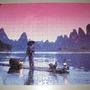2010.04.30 500片漁人, 中國風情 (7).JPG