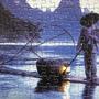 2010.04.30 500片漁人, 中國風情 (9).JPG