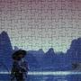 2010.04.30 500片漁人, 中國風情 (11).JPG