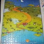 2010.05.06 500片Day and Night, Mordillo (46).JPG