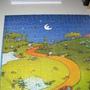 2010.05.06 500片Day and Night, Mordillo (47).JPG