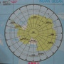2010.05.11 1000片世界地圖 (4).JPG