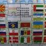 2010.05.11 1000片世界地圖 (10).JPG
