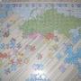 2010.05.11 1000片世界地圖 (17).JPG