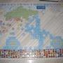 2010.05.11 1000片世界地圖 (18).JPG