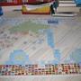 2010.05.11 1000片世界地圖 (19).JPG