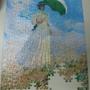 2010.05.19 300片撐洋傘的女人 (9).JPG