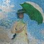 2010.05.19 300片撐洋傘的女人 (13).JPG