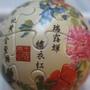 2010.05.20 24片富貴牡丹 (17).JPG