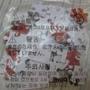 2010.05.20 36片拼圖杯墊.JPG