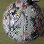 2010.05.23 24片鳥語花香 (13).JPG