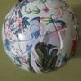 2010.05.23 24片鳥語花香 (20).JPG