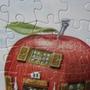 2010.10.17 40 pcs 紅蘋果 (8).jpg