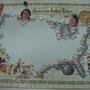 2010.07.23 500片American Indian Tribes (10).JPG