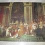 2010.06.28 1000片拿破崙的加冕儀式 (5).JPG
