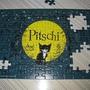 2010.07.27 108片Pitschi (14).JPG